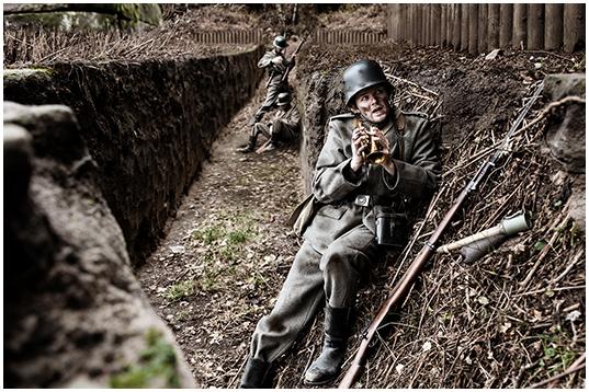 Soldat_Final