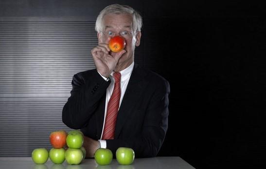 06-CEO-incognito