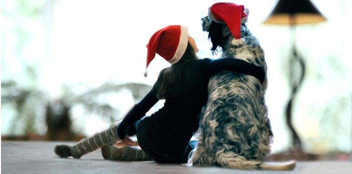 27_Girl-and-Dog