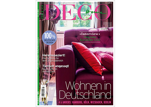 DECO_0113_106-112_Wohnen-Hamburg_U1
