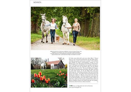 DECO_0409_054_060_WohnenWehn.indd